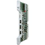 Cisco 15454-AIC-I=