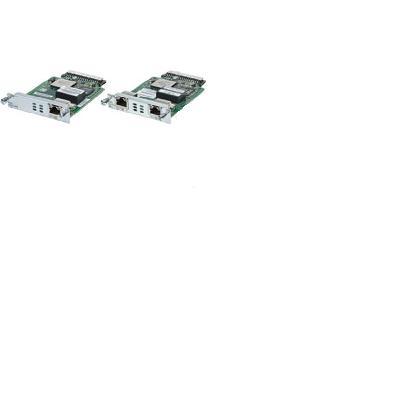 Cisco 15454-DM-L1-58.1=