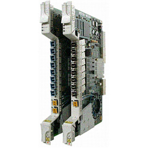 Cisco 15454-DM-L142.1-RF