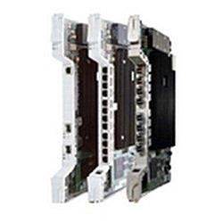 Cisco 15454-O48E133.4-RF
