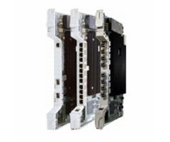 Cisco 15454-O48E149.3-RF