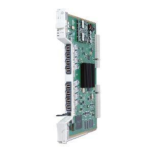 Cisco 15454-O48E159.7-RF