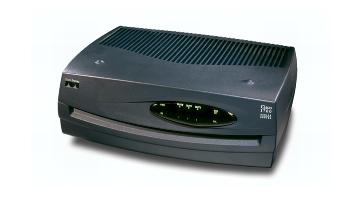 Cisco 1751-VPN-K9-A
