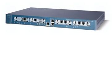 Cisco 1760-ADSL