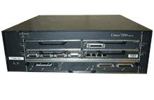 Cisco 7204VXR-225