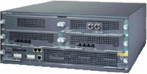 Cisco 7304-CH