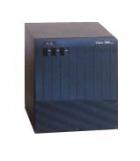 Cisco 7507-4X2