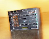 Cisco 7606