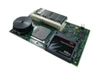 Cisco AIM-APPRE-102-K9=