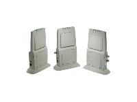 Cisco AIR-AP1010-R-K9-RF