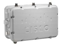Cisco AIR-LAP1524SB-A-K9