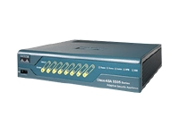 Cisco ASA5505-SSL25-K9