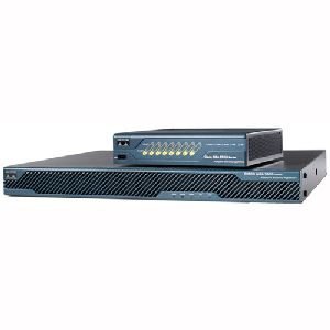 Cisco ASA5510-SSL50-K9