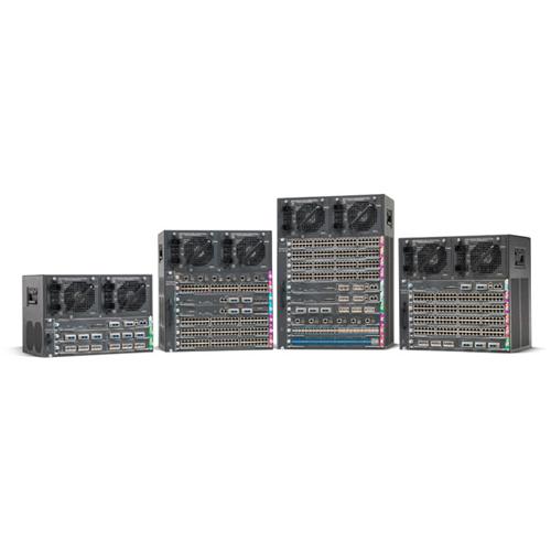 Cisco ASA5520-SSL500-K9