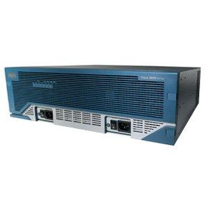 Cisco vpn client windows server