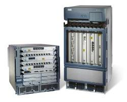 Cisco CHAS-GSR10
