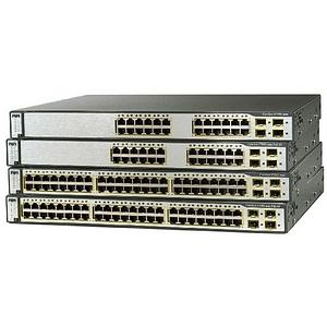 Cisco CISCO10720-AC-A-RF