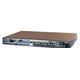 Cisco CISCO7301-BB