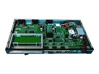 Cisco CISCO7301BB-1G-RF