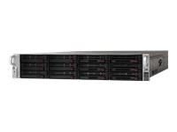 Cisco CIVS-MSP-2RU=