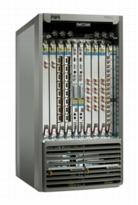 Cisco CRS-8-AC-RECT=
