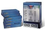 Cisco CSS-11151-256M-AC