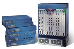 Cisco CSS-11153-256M-AC