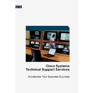 Cisco CSS-11153-FD-AC-RF