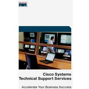 Cisco CSS-11153256MAC-RF