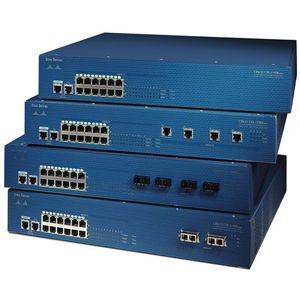 Cisco CSS-11154-AC-RF