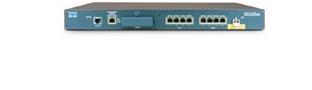 Cisco CSS-11501
