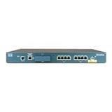 Cisco CSS11501S-K9-RF