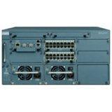 Cisco CSS11506-NOAC
