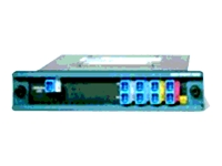 Cisco CWDM-MUX-4-SF2=