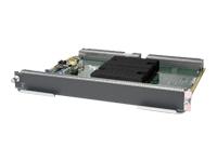 Cisco DS-13SLT-FAB2=