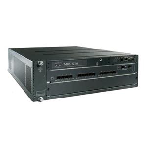 Cisco DS-C9216I-K9