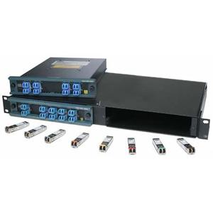 Cisco DS-CWDM4G1530=