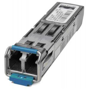 Cisco DWDM-SFP-3661=