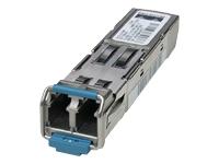 Cisco DWDM-SFP-4373=