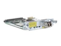 Cisco HWIC-1GE-SFP