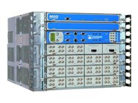 Juniper M20BASE-DC