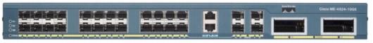 Cisco ME-4924-10GE