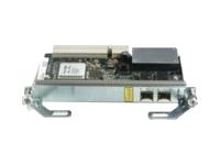 Cisco MGX-2GE