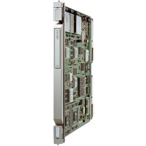 Cisco MGX-RPM-XF-512-RF