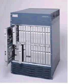 Cisco MGX8850/B