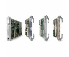 Cisco MPSM-T3E3-155
