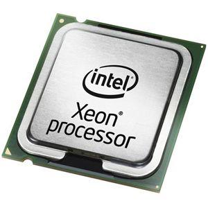 Cisco N20-X00001