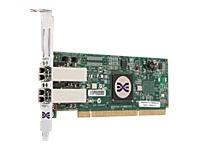 Cisco N2XX-AEPCI03=