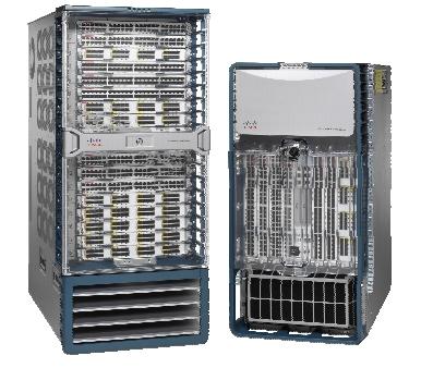 Cisco N7K-C7018=