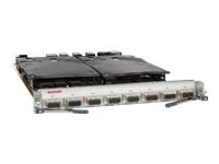 Cisco N7K-M108X2-12L